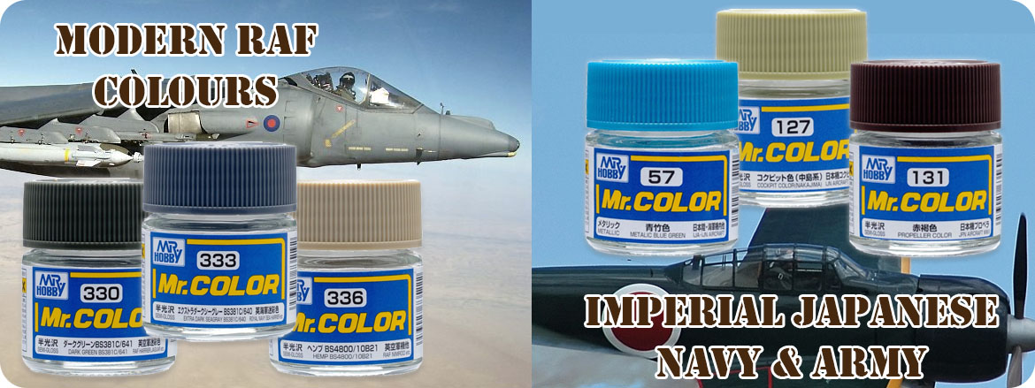 Scale Model Hobby Paints Tools Supplies Mrp Paints Uk Stockist