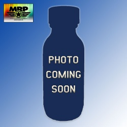 MRP-306 Colore 4 Variant Sabbia Italian AF 1916-1943 30ml