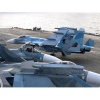 MRP-200 Dark Blue Su-33 30ml