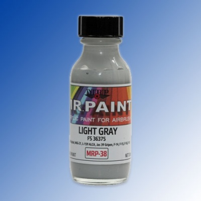MRP-038 Light Gray FS36375 30ml