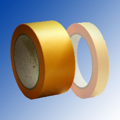 MR. MASKING TAPE - Wide (Kabuki) 48mm x 50m